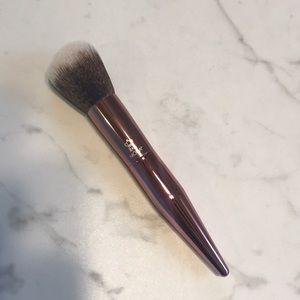 💄B1G1 Moda Powder Brush